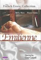 Эмильена (1975)