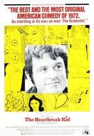 Разбивающий сердца (1972)