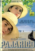 Птичка (1997)