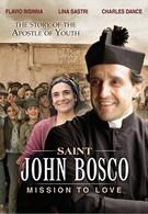Дон Боско (2004)