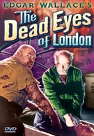 Мертвые глаза Лондона (1961)