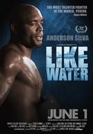 Как вода (2011)