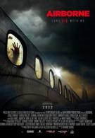 Рождённый летать (2012)