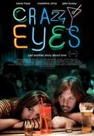 Бешеные глаза (2012)