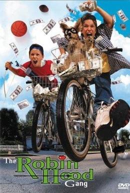 Постер фильма Чердачные ангелы (2001)