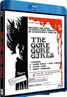 Несчастные девушки (1972)