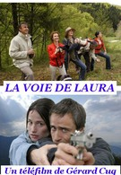Путь Лоры (2005)