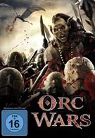 Войны орков (2013)