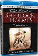 Шерлок Холмс: Ночной террор (1946)