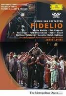 Фиделио (2002)