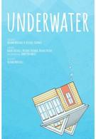 Подводный учебник по пикселям (2012)