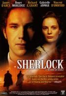 Шерлок: Дело зла (2002)