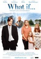 Что если (2010)