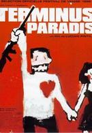 Конечная остановка – рай (1998)