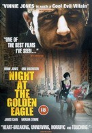 Ночь в Золотом Орле (2001)