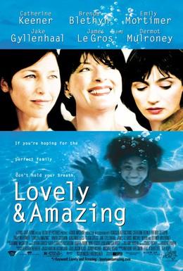 Постер фильма Обаятельная и привлекательная (2001)