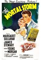 Смертельный шторм (1940)