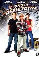 Короли Эпплтауна (2008)