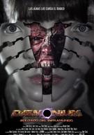 Внутренний демон: Солдат с того света (2015)