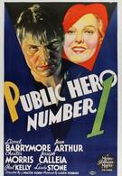 Народный герой № 1 (1935)