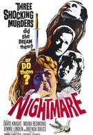 Ночной кошмар (1964)