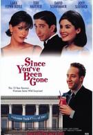 Где тебя носило (1998)