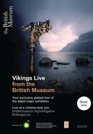 Викинги в Британском музее (2014)