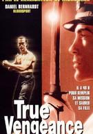 Один против якудза (1997)
