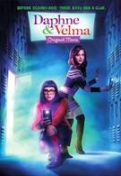 Дафна и Велма (2018)