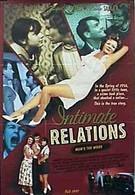 Интимные отношения (1996)