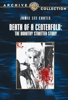 Постер фильма История Дороти Страттен (1981)