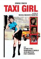 Таксистка (1977)