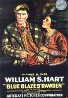 Роуден – голубая метка (1918)