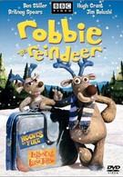 Робби – северный олень (2002)