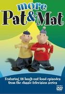 Пат и Мат (1976)
