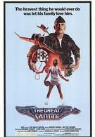 Великий Сантини (1979)