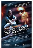 По ту сторону души (2009)