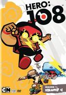 Герой 108 (2010)