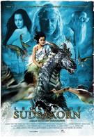 Легенда Судсакорна (2006)