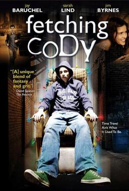 Постер фильма Коди (2005)