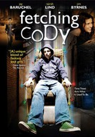 Коди (2005)