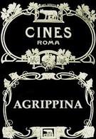 Агриппина (1911)