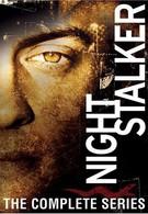 Крадущийся в ночи (2005)