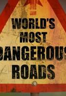 Самые опасные дороги мира (2011)