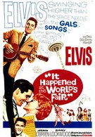 Это случилось на Всемирной ярмарке (1963)