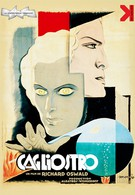Калиостро – любовь и жизнь великого авантюриста (1929)