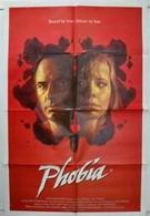 Фобия (1990)