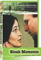 Мрачные моменты (1971)