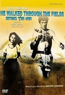 Он шел полями (1967)
