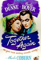Снова вместе (1944)